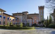 Empfehlung Hotel Italien, Erfahrung Hotel Italien, WMK GOLF Italien
