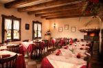 WMK GOLF Italien, WMK-GOLF Restaurants Italien, Golf Restaurant Italien