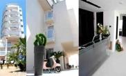 WMK GOLF Italien, Erfahrung Hotel Italien, Empfehlung Hotel Italien
