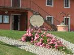 Golfplatz Italien, Golfen Italien, Golf Italien Empfehlung
