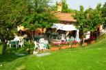 Golf Restaurant Italien, WMK-GOLF Restaurants Italien, WMK GOLF Italien