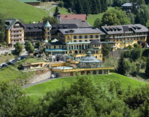 WMK GOLF Österreich, Erfahrung Hotel Österreich, Empfehlung Hotel Österreich