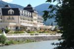 Empfehlung Hotel Österreich, Erfahrung Hotel Österreich, WMK GOLF Österreich