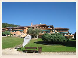 Golfen Reiseveranstalter, WMK-GOLF, Golfen Pauschalurlaub