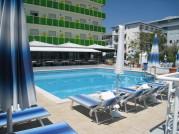 Erfahrung Hotel Italien, Empfehlung Hotel Italien, WMK GOLF Italien