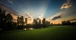 Golf Italien Empfehlung, Golfplatz Italien, Golfen Italien