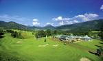 Österreich Golfplatz Empfehlung, Golfen Österreich, Golfplatz Österreich