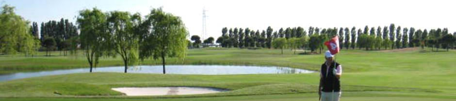 WMK GOLF, Golf Reise Empfehlung, Golf Kaiser, Hotels, Golfplätze,